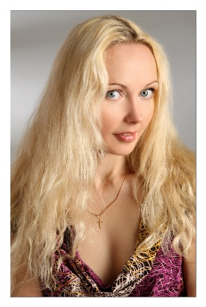 donne ucraine da contattare