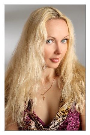 carattere delle donne ucraine